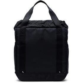 Herschel Barnes Tote Bag, black